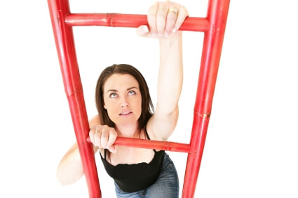 weight-loss-blog-change-ladder