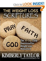 weight-loss-scriptures-look-inside