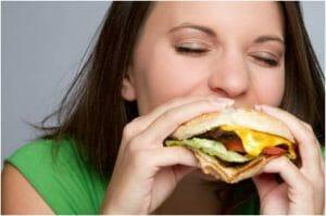 Stop-Binge-Eating