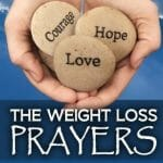 The Weight Loss Prayers_Med