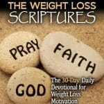 weight loss scriptures_med