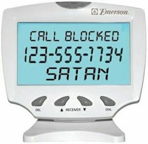 caller-id2
