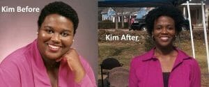 Kim-Before-After-Headshot
