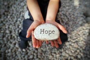 Hope Christian Weight Loss