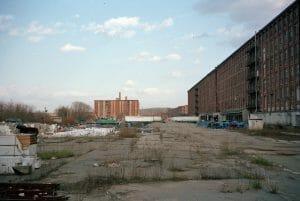 abandoned_lot_by_auriam-d34pcj0