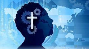 Heal My Mind Lord